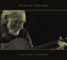 last man standing song download
