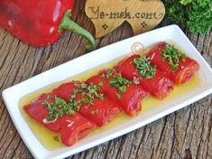 11. Gün İftar Menüsü Iftar, Bruschetta, Pasta, Ethnic Recipes, Food, Essen, Meals, Yemek, Eten