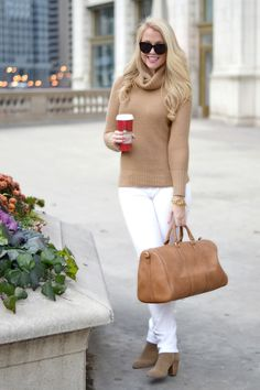 bright and beautiful | Chicago Based Fashion and Style Blog