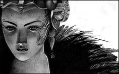 final fantasy 8 - Cerca con Google