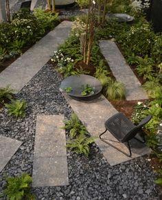 Garden Guerilla Ligstoel.9 Beste Afbeeldingen Van Guerilla Gardening Guerrilla Dutch