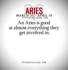 As an Aries when you have a bad day you call a Sagittarius - WTF Zodiac Signs Daily Horoscope! Aries Zodiac Facts, Aries Astrology, Aries Quotes, Horoscope Signs, Daily Horoscope, Horoscopes, Qoutes, Astrology Chart, Astrological Sign