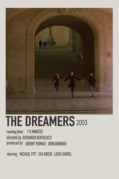 Iconic Movie Posters, Iconic Movies, Film Posters, Movie To Watch List, Good Movies To Watch, The Dreamers, Foto Glamour, The Truman Show, Movie Prints