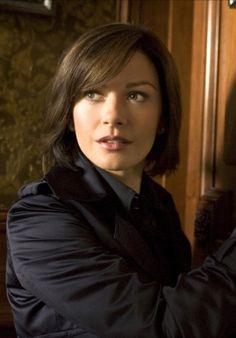 Catherine Zeta-Jones -...