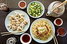 The 25 Best Inexpensive Restaurants in Washington | Washingtonian