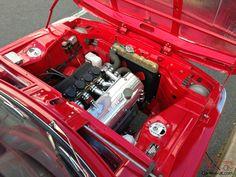 1974 BMW 1602 recently restored, bbs rs wheels, nardi steering wheel, new parts Bmw Motors, Bmw Alpina, Bmw 2002, Bmw Series, Bmw Classic, Automobile Industry, E30, Retro Cars, Performance Parts