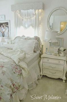 Les 580 meilleures images du tableau letti shabby chic and country ...