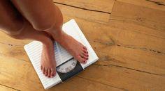 Pour perdre du poids, il ne faut pas faire n'importe quel régime qui serait dangereux. Mieux vaut perdre du poids naturellement et sainement. C'est bien meilleur pour votre santé et ça ne vou