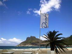 Dunes Restaurant in Houtbay - stunning views Stunning View, Beautiful, Garden Route, Somerset, Cape Town, Dune, West Coast, South Africa, Beach