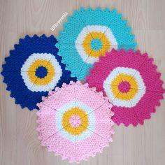 Doilies, Elsa, Blanket, Crochet, Angel, Crochet Doilies, Towels, Amigurumi, Ganchillo