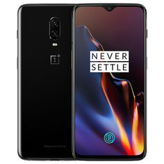 Only buy best oneplus inch fast charge android ram rom snapdragon 845 smartphone sale online store at wholesale price. T Mobile Phones, Best Mobile Phone, Cell Phones For Sale, New Phones, Android Phones, Smart Phones, Led Projector, Mp5, Fitness Tracker