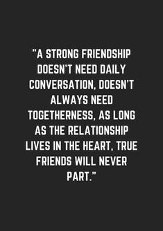 43 Friendship Quotes That Prove Distance Only Brings You CLOSER - museuly funny Quotes Distance Friendship, Best Friendship Quotes, Bff Quotes, Some Quotes, Happy Quotes, Motivational Quotes, Funny Quotes, Friendship Quotes For Girls Real Friends, Best Friend Quotes Distance