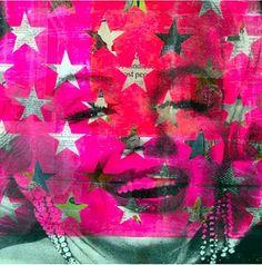Fotografia Fine Art | Assinadas e Exclusivas  SAO PAULO | BRASIL room8@room8.com.br