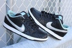 spot-lance-mountain-nike-sb-dunk-low-1-640x426