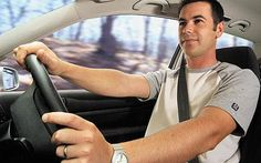 Auto Insurance: What to do in case of refusal of the insurer?