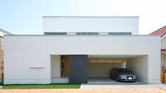 COLLECTION 2007   MODEL HOUSE(ケントコレクション)   ケント・ハウス株式会社 北海道・札幌の注文住宅