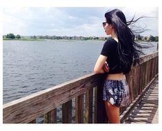 Turkey Lake Park, Fl