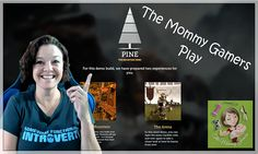 Pine is an action adventure game from developer Twirlbound. The game has been in production for a couple of years and recently hit the Steam Greenlight community. They also have a Kickstarter going currently that looks like it will absolutely hit the goal set. One of the cool things about this game, aside from the …