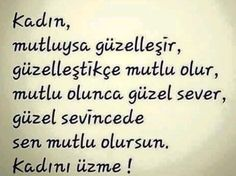 Kadını Üzme!.. Funny Quotes, Life Quotes, Good Sentences, Sweet Quotes, Lets Do It, Cool Words, Karma, Favorite Quotes, Quotations