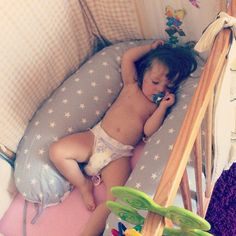 Toddler Bed, Child Bed