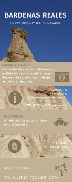 Toda la información para visitar las Bardenas Reales Movie Posters, Travel, Shooting Range, Hiking Trails, Vacations, Europe, Voyage, Film Poster, Popcorn Posters