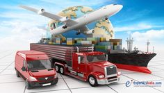 Search Consultants Agents and Agency of #Transportation and #Logistics in India and foreign countries at #ExportersIndia