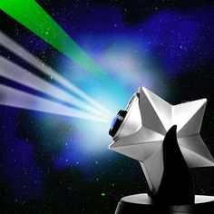 online shopping for Can You Imagine Laser Twilight Stars Projector - Bring The Night Stars & Sky Into Your Home from top store. See new offer for Can You Imagine Laser Twilight Stars Projector - Bring The Night Stars & Sky Into Your Home Cosmos, Aurora, Twilight Stars, Laser Show, Star Wars, Star Show, Blue Clouds, Stage Lighting, Manualidades
