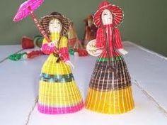 En Museo Artequin de Quinta Normal 10 y 11 de marzo, 12 y 16:30 hrs Taller de artesanía en crin. $5000 incluye materiales. http://www.artequin.cl/noticias.php