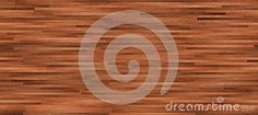 Photo about A seamless texture of wood siding perfect for a modern facade or a classical floor. Image of striped, estate, brown - 25358353 Hardwood Floors, Flooring, Wood Siding, Seamless Textures, Facade, Stock Photos, Architecture, Modern, Crafts