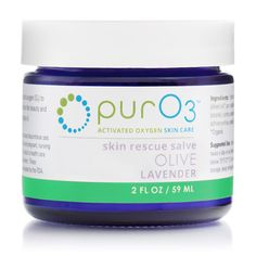 20 Best Ozonated Oils Images On Pinterest Olive Oils Cosmetic