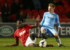 Tyler Blackett reveals the first thing that Louis van Gaal said to the Man United players - http://www.squawka.com/news/tyler-blackett-reveals-what-louis-van-gaal-first-said-to-the-man-united-players/172197