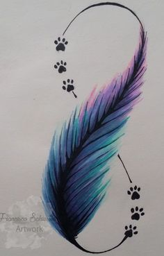 30 beautiful tattoos for girls - latest hottest tattoos .- 30 beautiful tattoos for girls – latest hottest tattoo designs. Tribal, temporal … – Art – # for # hottest - Cool Art Drawings, Pencil Art Drawings, Art Drawings Sketches, Tattoo Sketches, Easy Drawings, Tattoo Drawings, Body Art Tattoos, Pictures For Drawing, Feather Tattoos