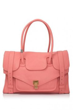 Proenza Schouler PS1 Keep All Small