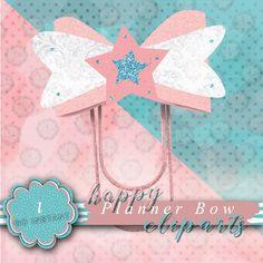 #plannerbowclipart #Happy #planner #bow #digital #cliparts #bows #stickers #heart #plannergirl #addict #pink #blue #romance #beautiful #amazing #stickers, #planner #girl,#instant #unique #gift #baby #stickers #ideal #planneraddict #plannergirl #plannerbow #digitalplannerclip Baby Stickers, Planner Stickers, Bow Clipart, Gift Wrapping Paper, Happy Planner, Pink Blue, Online Printing, Digital Prints, How To Draw Hands