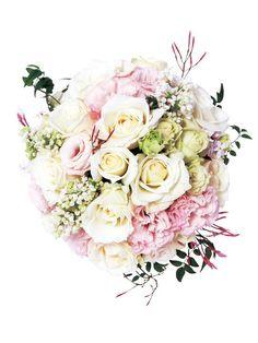 Bouquet20