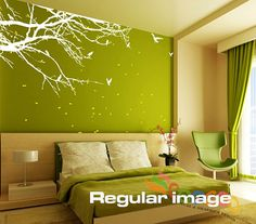 Hey, I found this really awesome Etsy listing at https://www.etsy.com/listing/185284356/tree-wall-decal-large-vinyl-wall-decal
