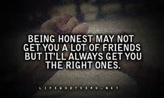 true friend quotes - Bing Images