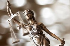A federal judge sentenced former Senate aide James Wolfe to two months in prison for lying to the FBI in its investigation into government leaks to reporters. Prison, Professor, Novo Cpc, Libra Personality, Baltimore Police, Assurance Vie, Justiz, Testament, Criminal Defense