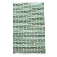 Green Shoots Rug Signature Design, Linen Bedding, Classic Style, Outdoor Blanket, Rugs, Green, Color, Bedroom Ideas, Home Decor