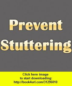 Prevent Stuttering - Tips and Tricks to Help Combat Stuttering, iphone, ipad, ipod touch, itouch, itunes, appstore, torrent, downloads, rapidshare, megaupload, fileserve