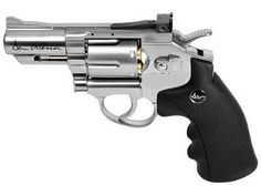 "ASG Dan Wesson 2.5"" CO2 Powered Air Revolver, Silver Dan ... https://www.amazon.com/dp/B006FHMD02/ref=cm_sw_r_pi_dp_IX.Fxb89Y5KFQ"