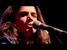 Mariana Aydar - Onde Está Você