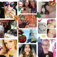 Gratitud  amor alegría  las joyas que llegaron a su destino  los clientes que se convierten en amigos los nuevos y buenos amigos la alegría de dar y recibir. El amor energía maravillosa que fluye por doquier. Gratitud es la palabra del día  #gratitud #gratitud #joy #fiesta #alegria #bondad #navidad #amor #amistad #jewelrygram #jewelry #artisanjewerly #joyeriadeautor #womenaccesories #fashion #fashionblogger #trendy