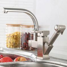 China alibaba round gold royal kitchen way faucet mixer Bidet Faucets, Bathroom Shower Faucets, Lavatory Faucet, Pot Filler Faucet, Water Faucet, Basin Taps, Basin Mixer, Plumbing Fixtures, Sink