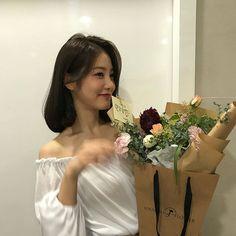 Korean Actresses, Korean Actors, Actors & Actresses, Female Character Inspiration, Glam Girl, Korean Celebrities, Girl Crushes, Korean Girl, Asian Beauty