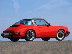 1976 porsche targa 2.7  | Porsche Exclusive