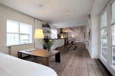 Ganhe uma noite no Contry house nearby lovely beach - Casas para Alugar em Grenå no Airbnb!