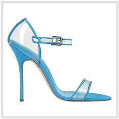 Manolo Blahnik Shoes 2013 #PinAtoZ #manoloblahnikheelsproducts