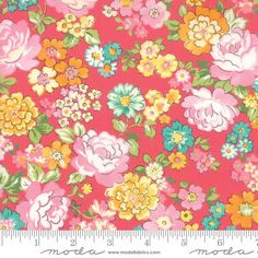 Broderie Anglaise on cotton lawn /'Carol/' sewing dress fabric per metre