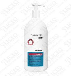 CUMLAUDE LAB: ADVANCE CHAMPÚ ULTRADELICADO 500 ML